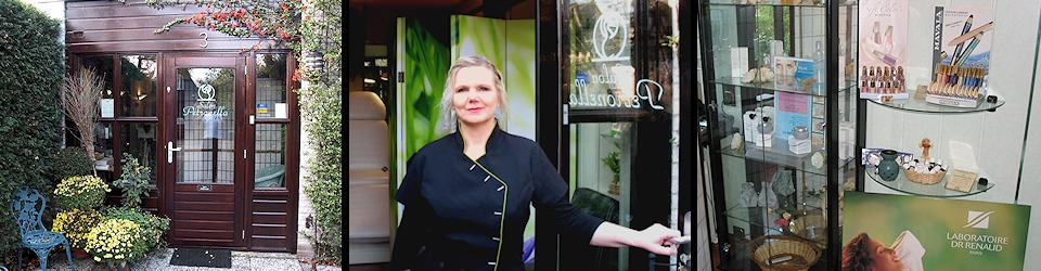 Salon Petronella